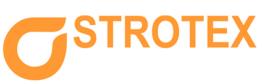 Strotex